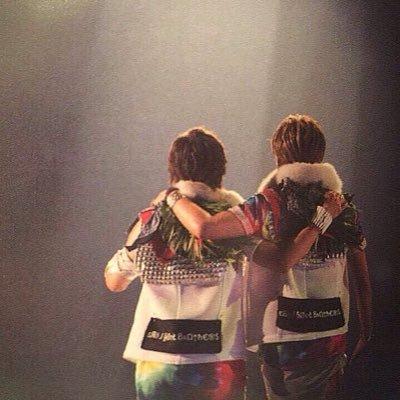 三代目 J Soul Brothers UNKNOWN METROPOLIZ 東京ドーム  【求】10月16日 1〜2枚             10月19日 1〜2枚  譲ってくださる方DMにて詳細お願いします。     東京ドーム