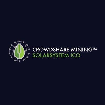 CrowdShareMining