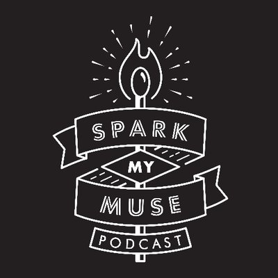 Spark My Muse (@SparkMyMuse) Twitter profile photo