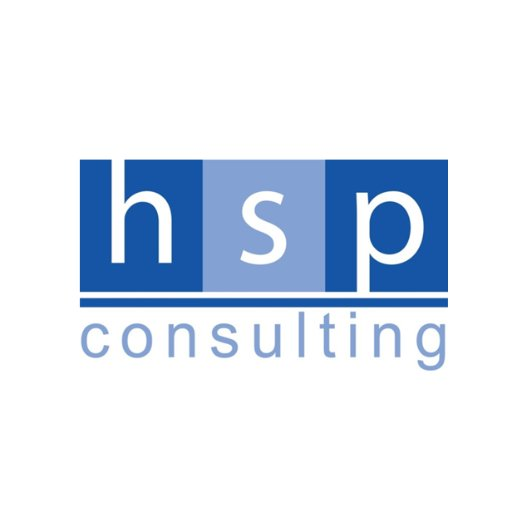 HSP Consulting