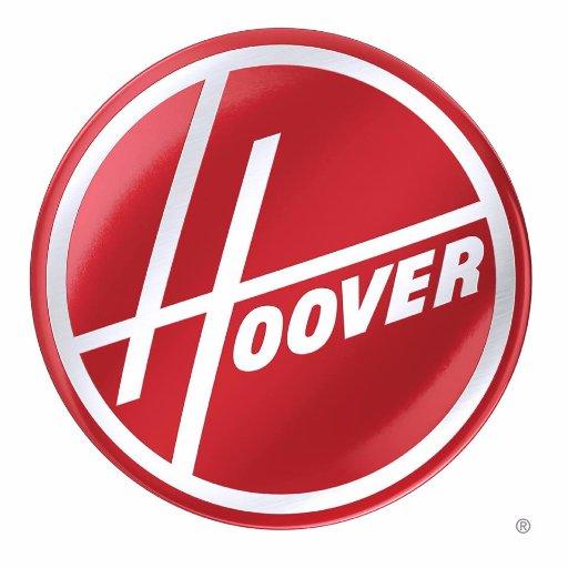 @HooverUSA