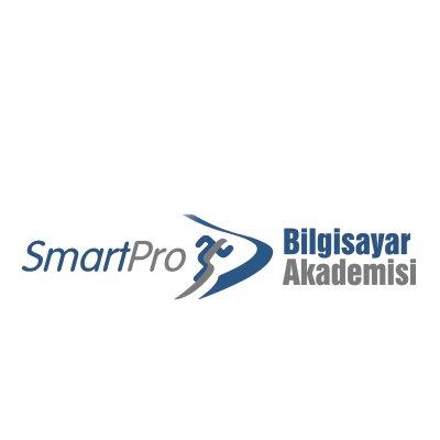 @SmartProAkademi