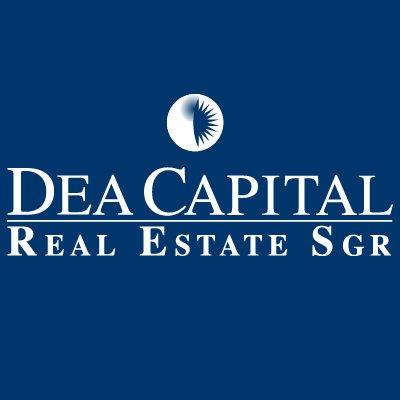 @DeACapital_RE