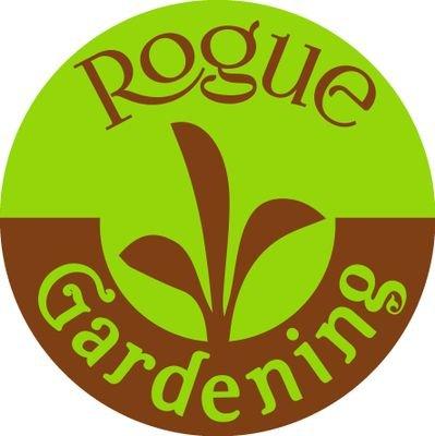 Rogue Gardening