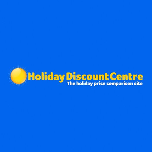@holiday_centre