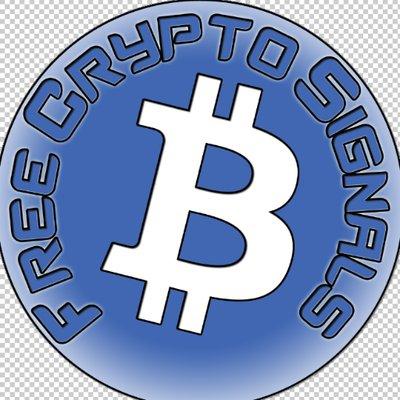 crypto signals free