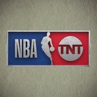 NBA on TNT twitter profile