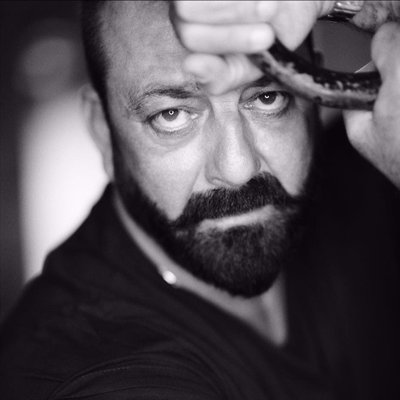 Image result for sanjay dutt photos