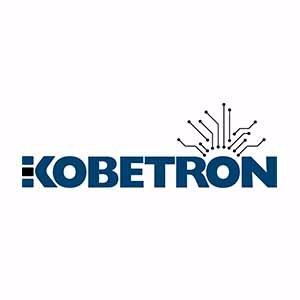 Kobetron casino play free online games shrek 2