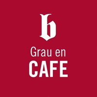 Blanquerna CAFE