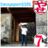 tsuyopon1101 avatar