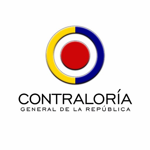@CGR_Colombia