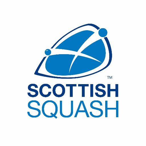 @Scottish_Squash