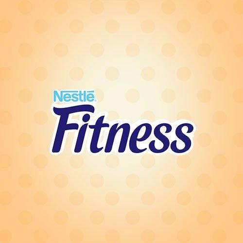 @FitnessVe