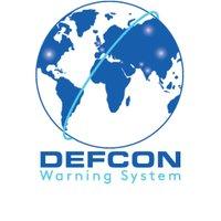 DEFCONWarningSystem