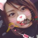 10GI(のえちよ) (@0117Mine) Twitter