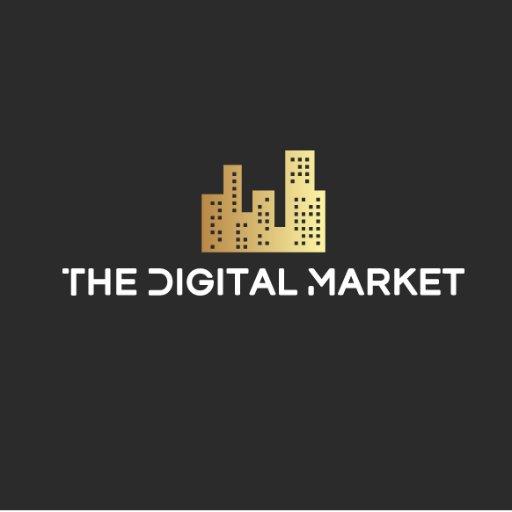The Digital Market