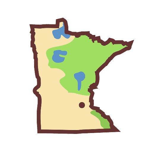 Best Of Minnesota