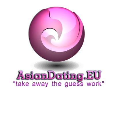 europe asia dating