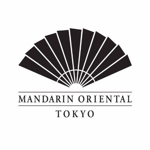 @MO_TOKYO