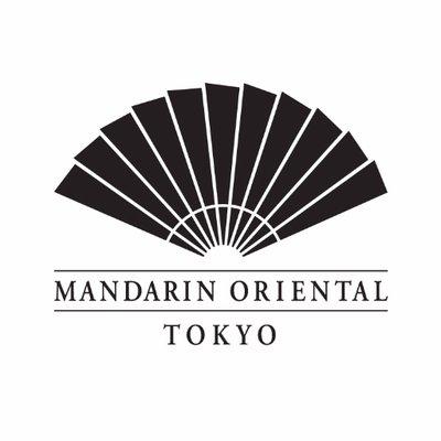 マンダリン オリエンタル 東京