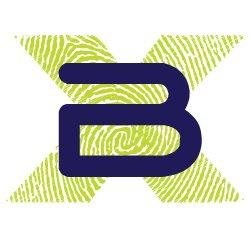 BRANDSX (@BRANDSTATIX) Twitter profile photo