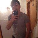 jhonny remache (@0511199785485) Twitter