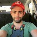 Alejandro (@Alexpenela) Twitter