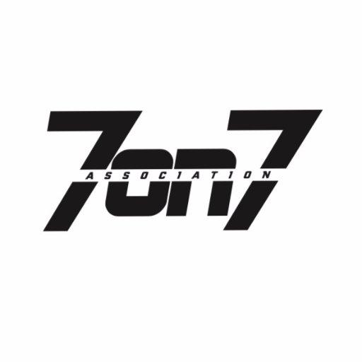 7on7 Association™