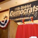11th District Dems (@11thDemocrats) Twitter