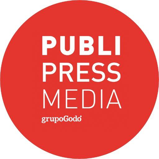 @publipressmedia