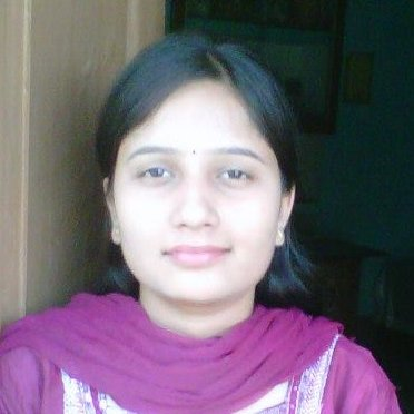 Neha Rai