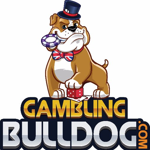 Bulldog gambling what does roulette mean in french