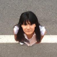 @Pamela Ferrara ㋡
