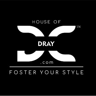 House of Dray
