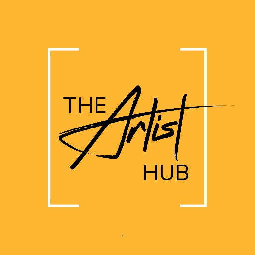 TheArtistHub