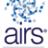 AIRSinvests