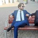 Salvatore Cannella (@13Salvatore13) Twitter