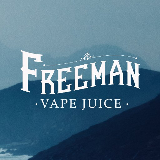Freeman Vape juice Coupons