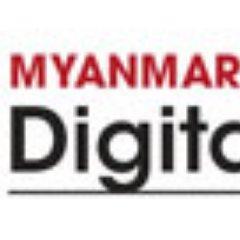 @mm_digital_news
