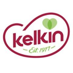 @KelkinIreland