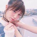 おき ゆみ (@0123_yumi01232) Twitter