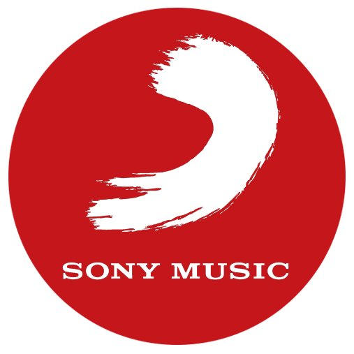 Sony Music Germany
