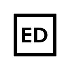 englishdosage