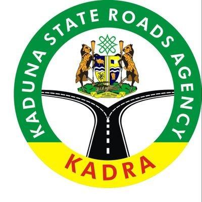 Kaduna State Roads Agency