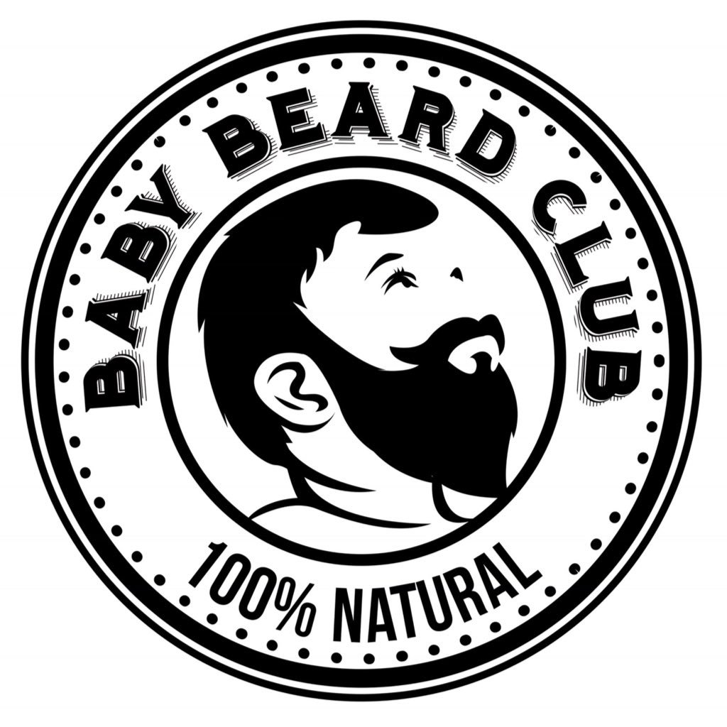 Baby Beard Club Coupons & Promo codes