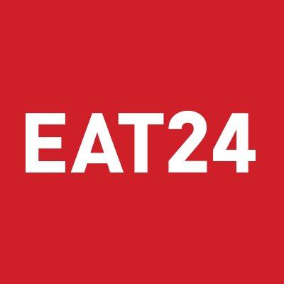 @Eat24