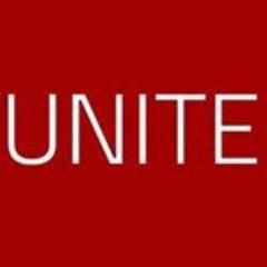 Account ufficiale dell'Università degli Studi di Teramo - https://t.co/N96c0FFx8D