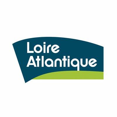 Loire atlantique loireatlantique twitter - Chambre des notaires de loire atlantique ...