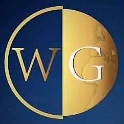 WorldGlobal Transfer